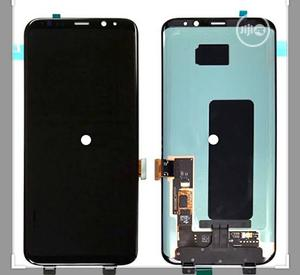Replacement Screen Samsung 8 for Sale