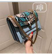 Fashion Bag | Bags for sale in Lagos State, Lagos Mainland