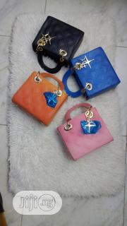 Quality Handbag | Bags for sale in Lagos State, Lagos Mainland