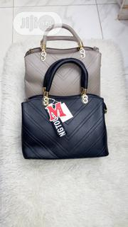 Quality Leather Bag | Bags for sale in Lagos State, Lagos Mainland