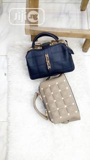 Classic Design | Bags for sale in Lagos State, Lagos Mainland