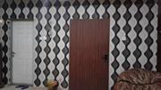 Italian Washable Wallpapers | Home Accessories for sale in Abuja (FCT) State, Utako