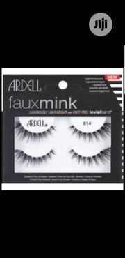 Ardell 814 Faux Mink Lash, 2 Pairs | Makeup for sale in Lagos State, Ajah