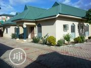 8 Bedroom Home in Ungwar Rimi GRA | Houses & Apartments For Sale for sale in Kaduna State, Kaduna