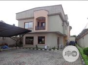 4 Bedroom Fully Detached Duplex With Pool In VGC, Lekki For Sale | Houses & Apartments For Sale for sale in Lagos State, Lekki Phase 1