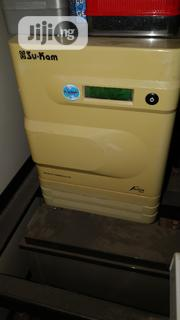 3.5kva Sukam Inverter   Electrical Equipments for sale in Abuja (FCT) State, Katampe