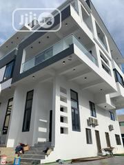 Exquisite Contemporary 5bedroom House At BANANA ISLAND ESTATE IKOYE | Houses & Apartments For Sale for sale in Lagos State, Ikoyi