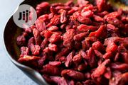 Goji Berry Powder | Vitamins & Supplements for sale in Rivers State, Port-Harcourt