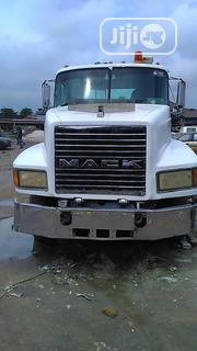 Trailer For Sale | Trucks & Trailers for sale in Rivers State, Port-Harcourt