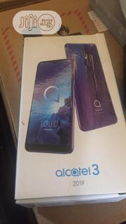 New Alcatel 3 32 GB Black | Mobile Phones for sale in Abuja (FCT) State, Gwagwalada