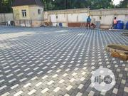 Paving Stone | Building Materials for sale in Abuja (FCT) State, Garki 1