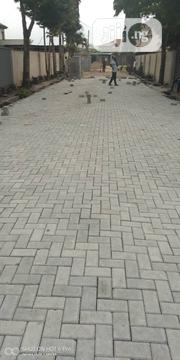 Paving Stone | Building Materials for sale in Lagos State, Ikorodu