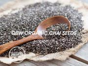 Wholefoods Chia Seeds 1kg | Feeds, Supplements & Seeds for sale in Lagos State, Lagos Mainland