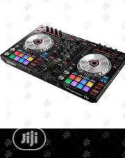 Best Professional Pioneer SR2 DJ Mixer | Audio & Music Equipment for sale in Lagos State, Ojo