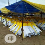 Event Decorations And Cake Baking Services | Party, Catering & Event Services for sale in Lagos State, Lagos Mainland
