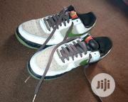 Nike Canvas | Shoes for sale in Oyo State, Ibadan North