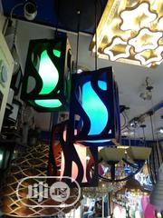 New Dropping Light | Home Accessories for sale in Lagos State, Ojo