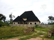 Land for Sale in Ugolo | Land & Plots For Sale for sale in Delta State, Warri