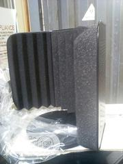Yoga Mic Vox Guard | Vocal Booth | Reflection | Sound Isolation | Audio & Music Equipment for sale in Lagos State, Lagos Mainland