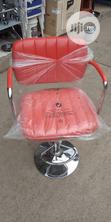 Bar Stools | Furniture for sale in Wuse, Abuja (FCT) State, Nigeria