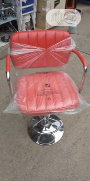 Bar Stools | Furniture for sale in Abuja (FCT) State, Wuse