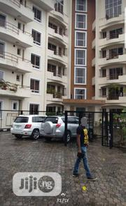 4 Bedroom Flat In Ikoyi For Sale | Houses & Apartments For Sale for sale in Lagos State, Ikoyi