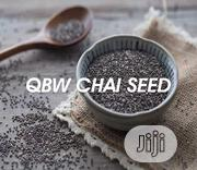 Wholefoods Chia Seed 1kg 5kg 20kg | Feeds, Supplements & Seeds for sale in Lagos State, Lagos Mainland