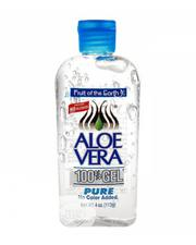 ALOE VERA GEL [Fruit Of The Earth] | Hair Beauty for sale in Abuja (FCT) State, Kubwa