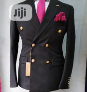 Double Breasted Suit | Clothing for sale in Lagos State, Lagos Island
