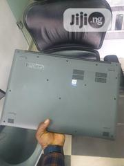 Laptop Lenovo IdeaPad 320 8Gb Intel Core i5 HDD 1Tb | Laptops & Computers for sale in Lagos State, Ikeja