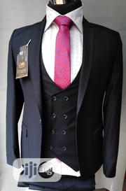 Turkish Suit | Clothing for sale in Lagos State, Lagos Island