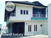 Luxuriously Built Four(4) Bedroom Semi-Detached House | Houses & Apartments For Sale for sale in Lagos State, Victoria Island