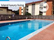 Fully Tenement 8 Units Of Three(3) Bedroom Luxury Apartment For Sale | Houses & Apartments For Sale for sale in Lagos State, Ikoyi