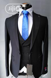 Turkish Suit 3pieces | Clothing for sale in Lagos State, Lagos Island