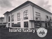 Victoria Island Detached Buildings For Lease | Commercial Property For Rent for sale in Lagos State, Victoria Island