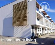 VI Brand New Luxuriously Built Serviced Five(5) Bedroom Terrace | Houses & Apartments For Sale for sale in Lagos State, Victoria Island