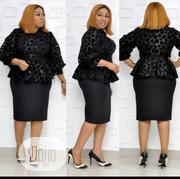 Fashion Dress 6XL | Clothing for sale in Lagos State, Lagos Mainland