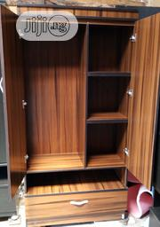 3ft by 6ft Wardrobe | Furniture for sale in Abuja (FCT) State, Lugbe