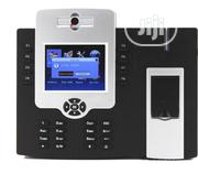 Zkteco Iclock 880 Biometric TCP/IP Time Attendance System   Safety Equipment for sale in Lagos State, Ikeja