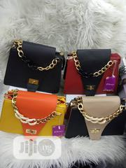 Sweet And Trendy Fashion Bags   Bags for sale in Rivers State, Obio-Akpor