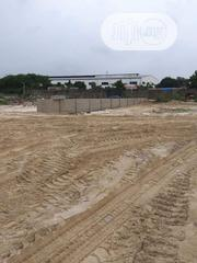 Very Dry Plots Of Land For Sale At DPKAY ESTATE | Land & Plots For Sale for sale in Lagos State, Ajah