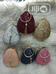 Exotic Clutch Purse | Bags for sale in Rivers State, Obio-Akpor