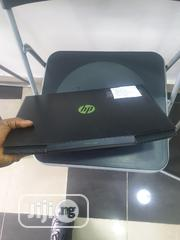 Laptop HP Pavilion 15 12GB Intel Core i7 HDD 1T | Laptops & Computers for sale in Lagos State, Ikeja