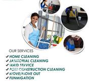 Professional Cleaning Services | Cleaning Services for sale in Lagos State, Lekki Phase 2