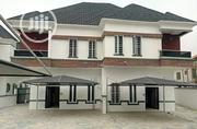 4 Bedroom Detached Duplex For Sale At Osapa London Lekki | Houses & Apartments For Sale for sale in Lagos State, Lekki Phase 1