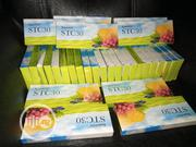 Superlife-stc30-superlife Total Care | Vitamins & Supplements for sale in Lagos State, Lekki Phase 1