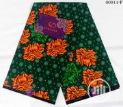 Pattern Ankara | Clothing Accessories for sale in Lagos State, Gbagada