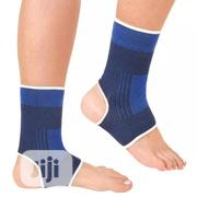 Ankle Support   Sports Equipment for sale in Lagos State, Lekki Phase 1