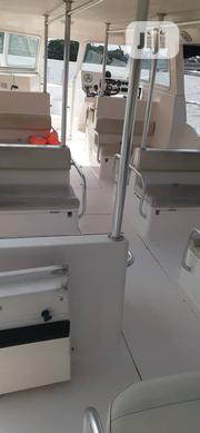 25 Passenger Boat For Rent   Watercraft & Boats for sale in Lagos State, Lagos Mainland