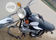 Bajaj Boxer 2018 Red | Motorcycles & Scooters for sale in Niger State, Suleja
